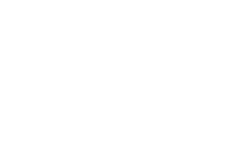 logo raquel papers