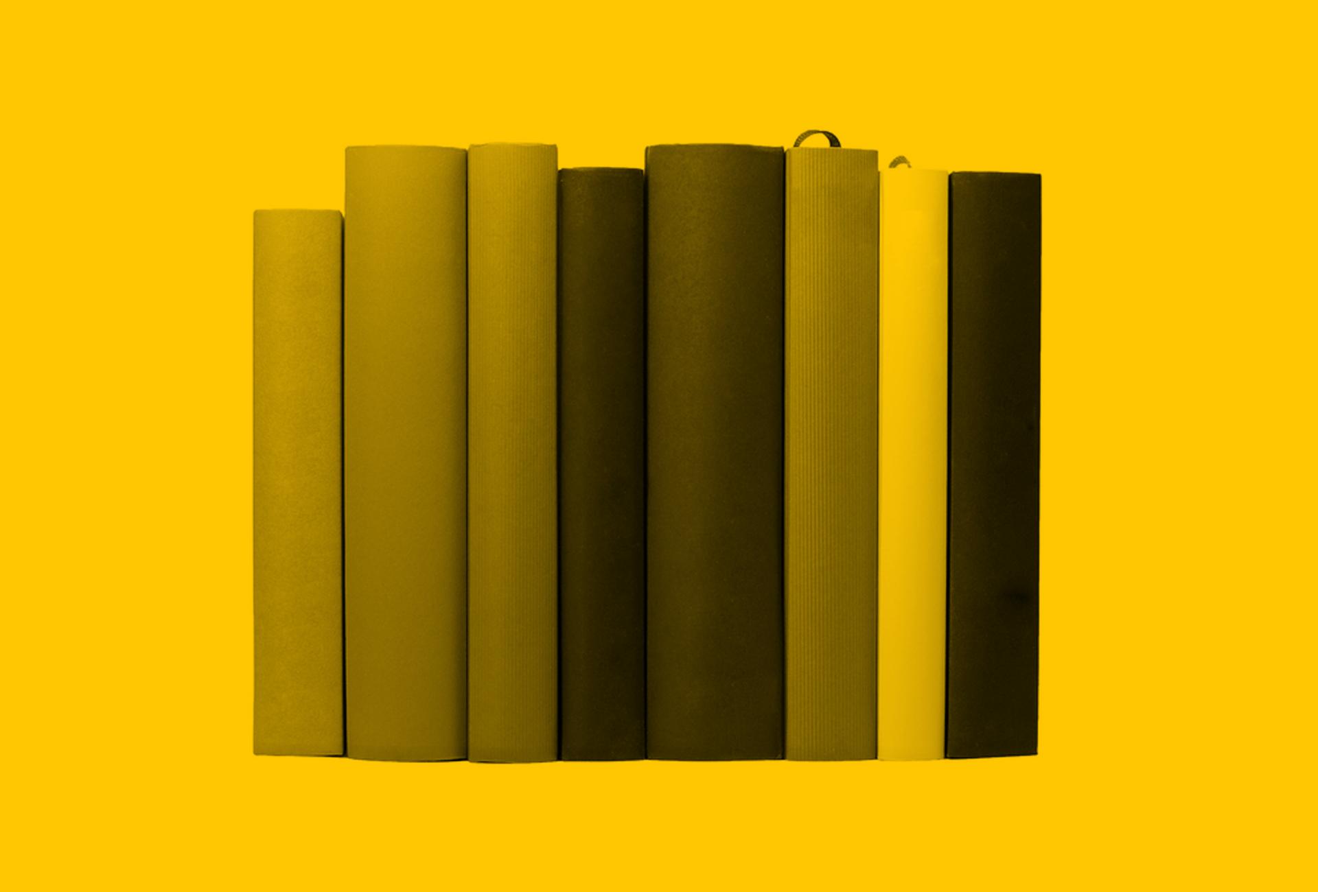 5-libreria-v2